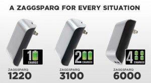 zaggsparq-chargers