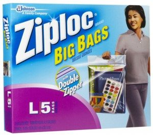ziploc-big-bags