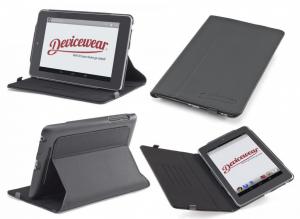 Devicewear Ridge Nexus 7