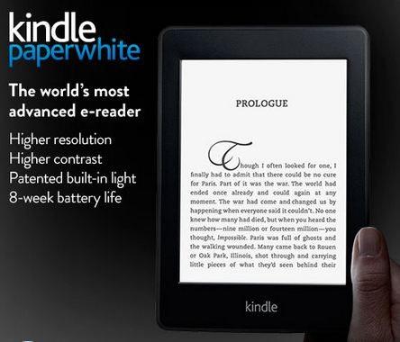 KindlePWheadline