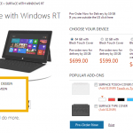 WindowsRTPricing