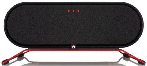 aris windows 8 speaker