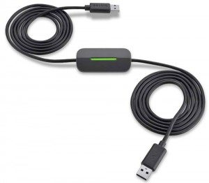 belkin-easy-transfer-cable-windows8