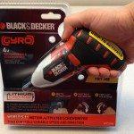 black and decker gyro_01