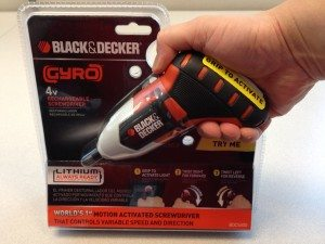 black and decker gyro_01