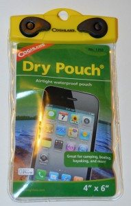 coghlans-dry-pouch-iphone-1
