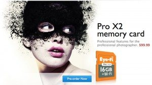 eye-fi-16gb-pro-x2-card