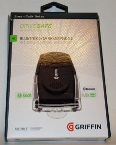 griffin-smarttalk-solar-bluetooth-1