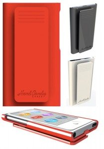 hardcandy-apple-ipod-nano-case