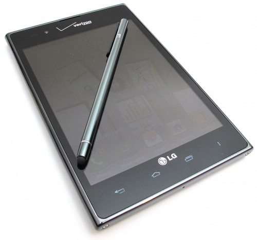lg intuition 1