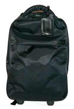 lipault backpack front sm