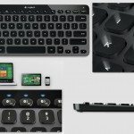 logitech-k810-bluetooth-keyboard