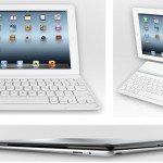 logitech-white-ultrathin-keyboard-cover-ipad