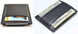 mimalist-wallet