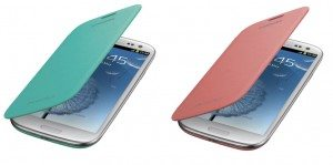 official-samsung-galaxy-siii-flip-case
