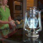 olde-brooklyn-lantern
