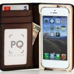 pad-and-quill-iphone5-case