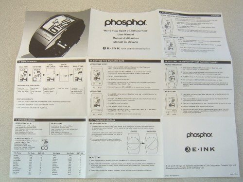 phosphor world time sport 03
