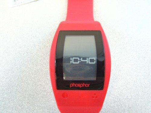 phosphor world time sport 09