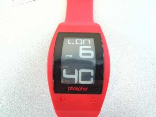 phosphor world time sport 10