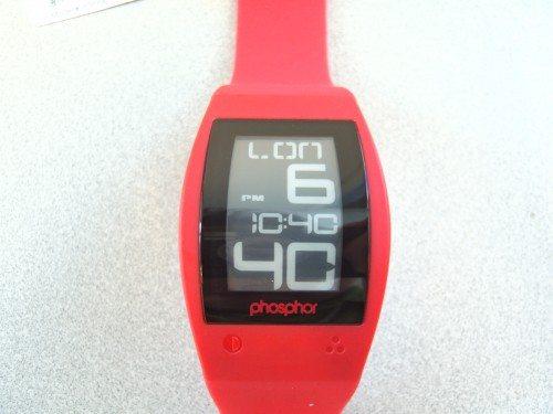 phosphor world time sport 11