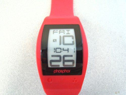 phosphor world time sport 12