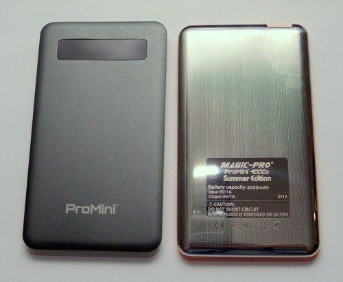 promini40005