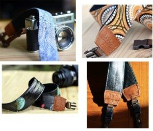 rigu-colourful-camera-accessories