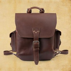saddleback-backpack