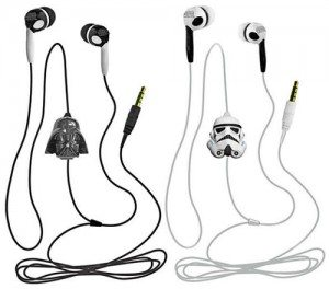 star-wars-earbuds