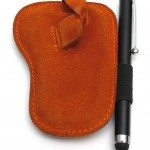 stylus-handpad-1
