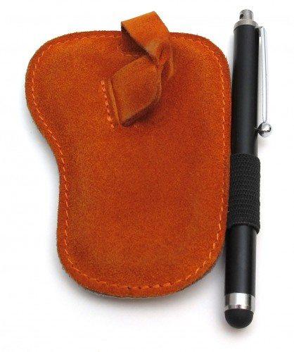stylus handpad 1