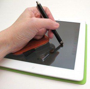 stylus-handpad-6