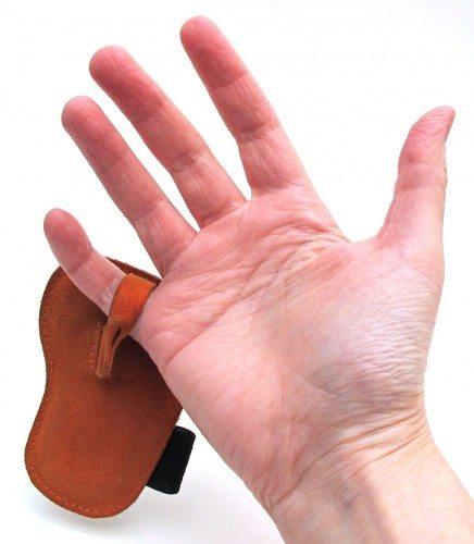 stylus handpad 7