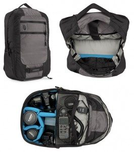 timbuk2-sleuth-camera-bag