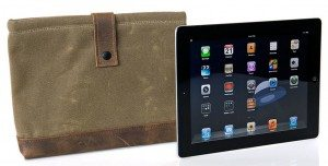 waterfield-outback-sleeve-ipad-mini