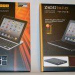 zaggkeys-solo-keyboard-zaggfolio-case-ipad-1