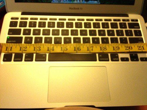 zaggkeys solo keyboard zaggfolio case ipad 18