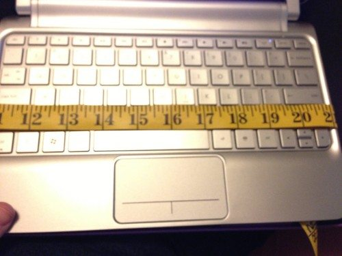zaggkeys solo keyboard zaggfolio case ipad 19
