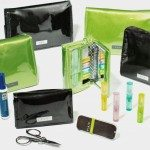 PAK-personal-accessories-kit