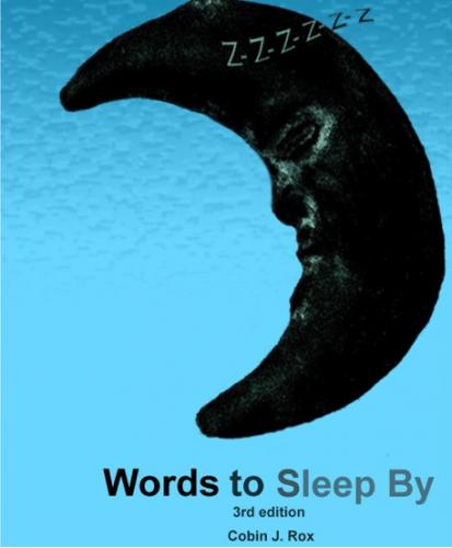 Words to Sleep By Amazon
