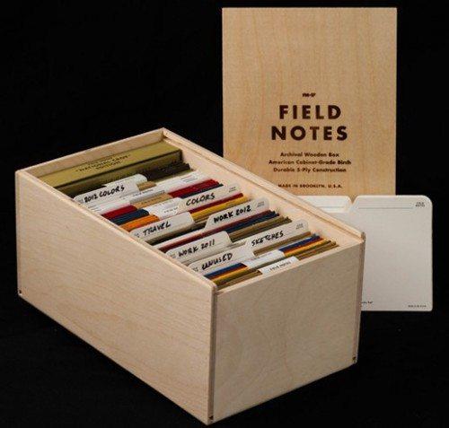 fn shop archive box e1352479145823