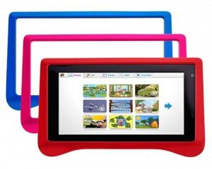 funtab-pro-android-tablet