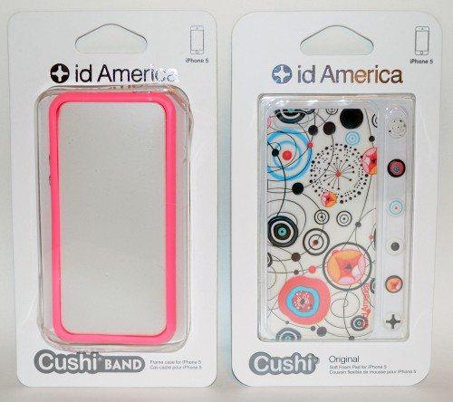 id america cushi iphone5 cases 1