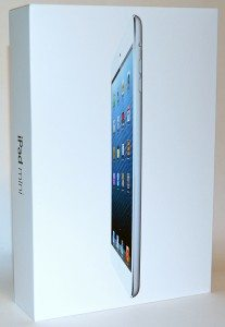 ipad-mini-review-1
