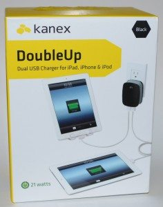 kanex-doubleup-usb-charger-1