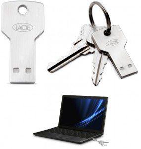 lacie-petite-usb-key