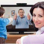 logitech-skype-tv-cam