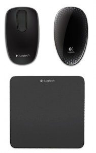 logitech-touch-devices-for-windows-8
