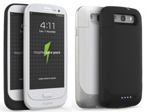 mophie-juice-pack-samsung-galaxy-s3